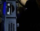 海信LCD液晶彩色32寸碎屏电视机坏机出售