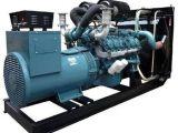 潍柴柴油发电机厂家|优质的柴油发电机品牌推荐