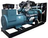 沃尔沃发电机|斗山发电机|康明斯发电机|MTU奔驰发电机