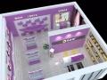 天水瓷砖美缝价格 美缝剂品牌代理加盟 施工方法培训