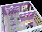 巢湖瓷砖美缝价格 美缝剂品牌代理加盟 厂家施工方法