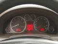 奥迪 A6 2002款 2.4 CVT 技术领先型车况好 保养的