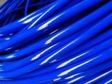 钢丝树脂管 纤维增强树脂管 宝宸厂家 质优价廉