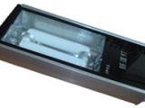 低频无极灯250W  隧道灯  室外灯  桥梁灯   室内外照明  灯具