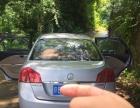 别克凯越2011款 1.6 自动 LE 因已换车,低价转让别克凯