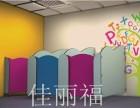 幼儿园厕所隔断板 幼儿园卫生间隔板