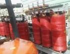 厦门变压器回收 电缆回收厂家 变压器回收价格