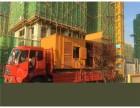 济南周边800千瓦发电机出租 节能环保品质优