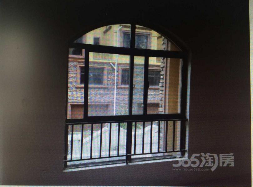 句容逸品汤山 3室 2厅 132平米连排别墅 整租逸品汤山
