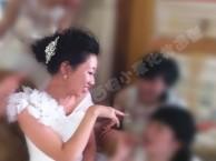 西安小麦化妆造型新娘跟妆,与你一起遇见最美的自己