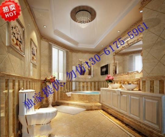南通别墅急售 4室2厅 320平160万 市中心同城上海
