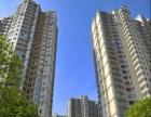 专业租房 众鑫城上城 精装3房 环保装修 拎包入住