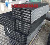 天津冷却塔填料 品质一流 天津冷却塔维修