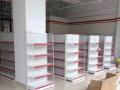 四川成都药店货架药品展柜商场货架便利店货架