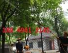 西双版纳景洪市开荒保洁,工程开荒,石材翻新地毯清洗