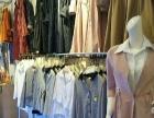 女装专柜,商业旺铺