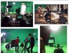 宣传片制作、视频拍摄、二维三维视频制作、H5开发
