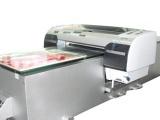 供应精工UV中国较大的彩印机销售平台