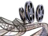 原来电影认购是这么赚钱的,现在还能参与吗