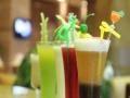 西安本土奶茶店加盟,四季热卖,年赚上百万