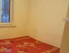 鑫鑫大快活附近有单间卧室出租了满达小区 4室1厅1卫 男