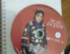 迈克尔杰克逊经典MTV全记录
