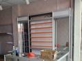 超市便利店货架展柜商场展示架连锁店货架仓储货架