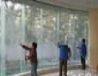 常州湖塘清洗保洁、厂房工程清洗、地板打蜡外墙清洗