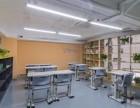 深圳龙岗高丽韩语日语学校2月26日开韩语高级班