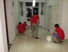 柳州帮民家政,专业化,高效化,管理化,规范化服务。