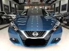 转让 轿车 日产 蓝鸟可分期2年1.5万公里9.87万
