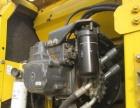 转让 挖掘机小松小松220电喷低价出售
