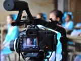 航拍,航拍無人機,無人機航拍,無人機拍攝,微電影,宣傳片拍攝
