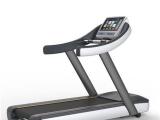 跑步机|金瑞健身器材|跑步机生产厂家