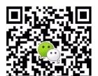 上海婓诺车务洗车打蜡抛光封釉镀膜导航DVD