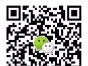 上海婓诺车务洗车抛光打蜡封釉镀膜导航DVD