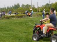 上海休闲旅游团队活动到长兴岛桔园农庄 5大特色满足
