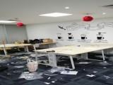 武汉二手办公家具回收,办公桌椅高于同行价收购当面结算上门服务