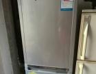 8-9成新二手冰箱,冰柜,展示柜低价转让 品牌二手冰箱,冰柜