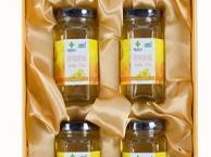 金蜜泉蜂产品 金蜜泉蜂产品诚邀加盟