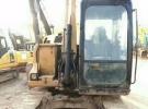 转让 挖掘机卡特彼勒精品卡特307二手挖掘机面议