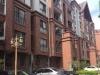 崇左房产2室2厅-33万元