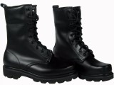 警察防爆作战靴 警察防爆作战靴