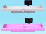 超声波婴幼儿身高体重测量仪器