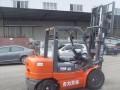 泰州二手合力3.5吨叉车,合力小5吨叉车