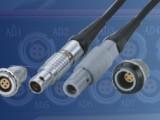 板端插座(连接器) 90度弯头插头插座