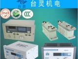 上海磁粉控制器制动器天津手动控制器离合器