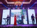 深圳乐队深圳专业乐队深圳蓝霓乐队火爆演出/深圳摇滚乐队