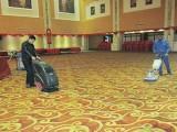 松山湖地毯清洗公司 专业外墙清洗公司 首先玉洁 放心选择