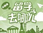 杭州留学机构如何选择金矢教育给您答案